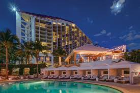 embody the floridian lifestyle at naples grande beach resort