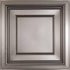 armstrong grenoble 24 in x 48 in x 1 2 in square lay in ceiling