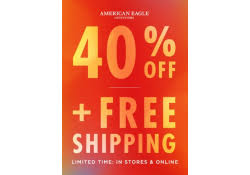 american eagle black friday 2017 ad deals sales