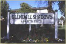 glendale shadows in glendale az 85302 623 930 5773 5902 west