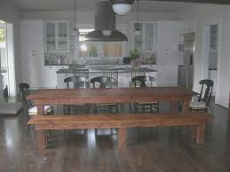 dining room benches with backs dining room top dining room bench with back home interior design