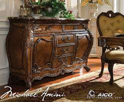 Aico Furniture Dining Room Sets Palais Royale Aico Dining Set Aico Dining Room Furniture