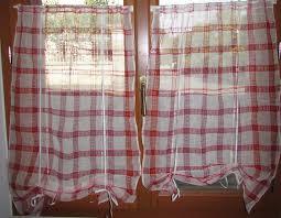rideaux de cuisine et blanc rideaux cuisine rideau cuisine ikea daccoration rideau