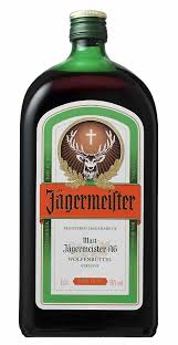lychee liqueur brands german jagermeister liqueur come and get it pinterest