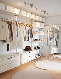 Closet Solutions Ikea Best 25 Ikea Closet System Ideas On Pinterest Ikea Closet