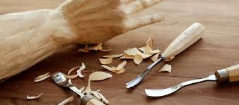 handmade wood carving tools wood carving tools