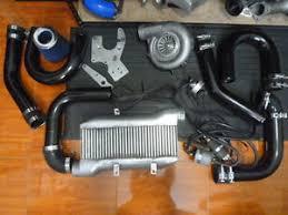 4 6 mustang supercharger ford mustang gt 2v 4 6 v8 procharger turbo supercharger ebay