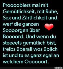 witze und sprüche 3544 best witze sprüche usw images on sayings