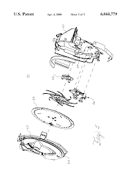 patent us6044779 multiple drop seed disc google patents