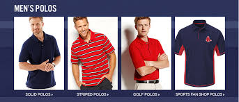 best black friday deals young mens clothes polo shirts for men mens polo shirts jcpenney
