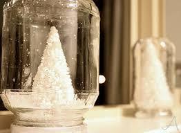Winter Wedding Centerpieces Winter Wedding Centerpieces Guide 9 Unique Ideas Tips Venuelust