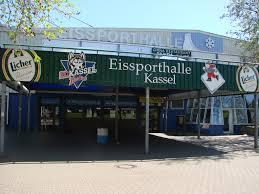 Polarion Bad Liebenzell Liste Der Eisstadien In Deutschland