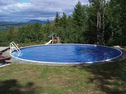 47 best pool construction images on pinterest places to visit