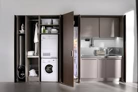 Kitchen Wall Units Designs Kitchen Wall Units Designs Home - Kitchen wall units designs