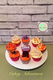 halloween cupcake cakes ideas 42 best cakey adventures images on pinterest adventure cakes