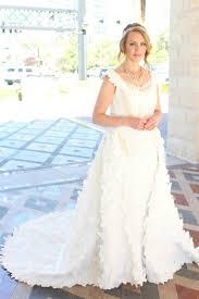 wedding dress designers meet the top 10 toilet paper wedding dress designers today