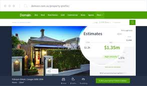Homes Values Estimate by Get A Free Property Report With Price Estimate And History