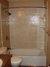 nac luxury baths