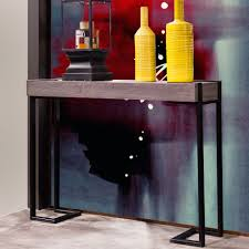 Console Bar Table by Console Table For Hotel Restaurant Bar Quadro Collinet