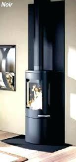 protection mur cuisine ikea plaque aluminium cool category aluminium with plaque aluminium