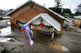 Estimate Flood Insurance Cost by Despite Rate Increases Flood Insurance Is Worth The Cost Latimes
