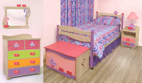 kids room healthy kids bedrooms decorating ideas for funny feels