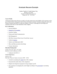 bakery manager resume samples work experience copy a resume copy