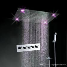 Bathroom Parts Suppliers Canada Bathroom Shower Parts Supply Bathroom Shower Parts Canada