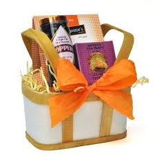 kosher gift baskets 23 best purim kosher gift baskets images on gourmet