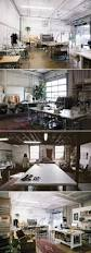 best 25 dream garage ideas on pinterest garage garage house elizabeth suzann studio