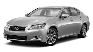 lexus new 2015 2015 lexus gs dealer serving los angeles lexus of woodland hills