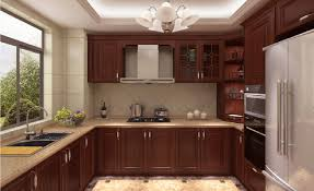 Find Kitchen Cabinets by Kitchen Solid Wood Kitchen Cabinets With Regard To Awesome