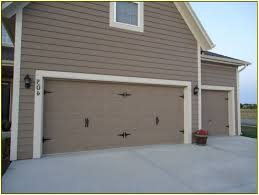 Design Ideas For Garage Door Makeover Garage Door Makeover Garage Door Makeover Interesting Best 25