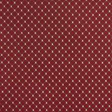 Red Plaid Upholstery Fabric Fabric Shop The Best Deals For Nov 2017 Overstock Com
