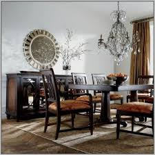 ethan allen dining room sets dining room home decorating ideas
