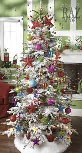 969 best holiday oddball christmas trees images on