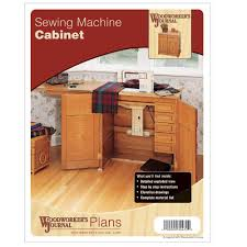 Plans Com Ezine Free Plans Woodworking Woodworker U0027s Journal