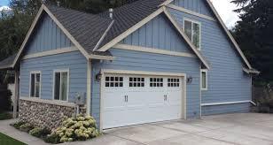garage garage apartment layouts two story garages designs