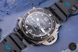 bentley rolex luminor submersible vs rolex submariner