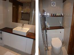 Jack And Jill Bathroom Statement Joinery Jack And Jill Bathroom Statement Joinery
