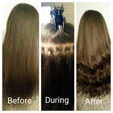 la weave hair extensions la weave hair extensions in poole dorset gumtree