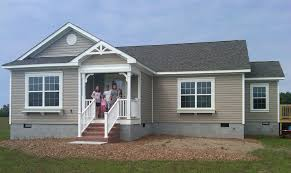 Mobile Home Floor Plans Prices Double Wide Mobile Homes Floor Plans Trends And 4 Bedroom Home