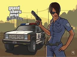grand theft auto gta 5 android full apk data free download gta
