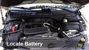 battery for dodge durango battery replacement 2004 2009 dodge durango 2008 dodge durango