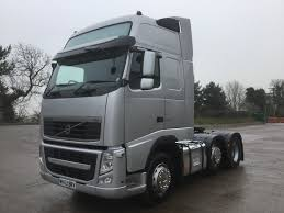 2012 volvo truck wright truck quality independant truck sales