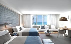 2 bedroom suite in miami bedroom interesting 2 bedroom suites south beach within hotels in
