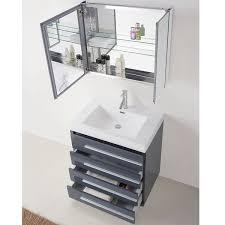 Overstock Vanity Bathroom Vanity Overstock Ideas For Home Interior Decoration