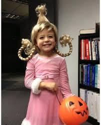 Football Player Halloween Costume Kids 12 Funny Halloween Costume Ideas Girls Kidsomania