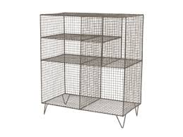 Bathroom Wire Shelving Super Bathroom Storage Shelving And Units Loaf