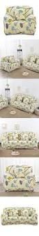 universal sofa slipcovers polyester modern sofa couch cover